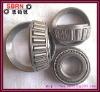 02475/20 Inch taper roller bearing