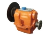 06.16A small and medium power marine gearbox