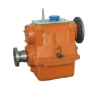 06,16A small and medium power yacht speed transmission
