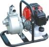 1 inch Gasoline water pump