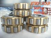 100UZS222 100UZS90V eccentric bearing