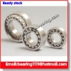 1202 Self-aligning Ball Bearing  in good quality
