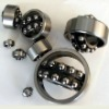 1203 Self-aligning ball bearing