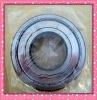 1204-E FAG self aligning ball bearing(best price)