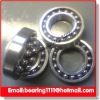 1205 Self-aligning Ball Bearing  in competitive price