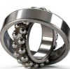 1211 ZWRZ Self-aligning ball bearing