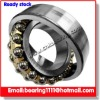 1216 Self-aligning Ball Bearing  in good quality