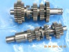 125 motorcycle spare part