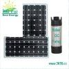 12V Brushless Solar Water Pump