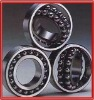 1305 Self-aligning Ball Bearing in competitive price