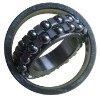 1305K+H305   aligning ball bearings