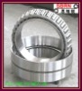 14136A/14276Tapered Roller Bearings