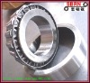 15101/15245 Inch Tapered Roller Bearing