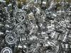 16000 series bearings