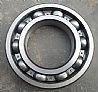 16013    Deep groove ball bearings