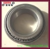 17887/17831 Inch Tapered Roller Bearing