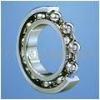 19 series deep groove ball bearing