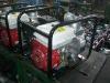 "2"" High Pressure Water Pump"