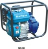 2 inch Gasoline high water pump