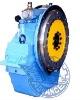 200 marine gearbox china