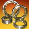 2011  Chrome steel  Cylindrical roller bearing