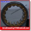 2011 Cylindrical roller bearing nu312 in competitive price