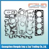 2011 Engine gasket kit of Toyota FULL SET GASKET