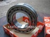 2011 FAG double row spherical roller bearing 23130C/W33