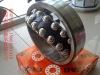2011 FAG self-aligning ball bearing NU/NNseries