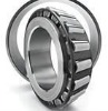 2011 HIGH PRECISION NSAR and 3D taper roller bearing