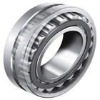 2011 HIGH QUALITY 3D cylindrical roller bearing