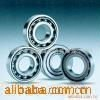 2011 HIGH QUALITY 3D deep groove ball bearing