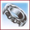 2011 HIGH QUALITY FAG deep groove ball bearing