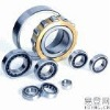 2011 HIGH QUALITY NSAR and 3D cylindrical roller bearing
