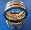 2011 HOT sale Cylindrical Roller Bearing
