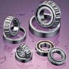 2011 High Precision Taper roller bearing 29590/20