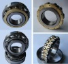 2011 High precision Cylindrical roller bearing 42119