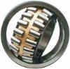 2011 Hot Sale Spherical Roller Bearing 22210