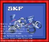 2011 Hot sale SKF Brand spherical/taper/cylindrical/linear/thrust roller bearings/romdamientos
