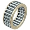 2011 IKO super precision needle roller bearing NK132/30
