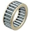 2011 IKO super precision needle roller bearing NK73/35