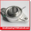 2011 Miniature pillow block bearings in prompt delivery