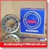 2011 NSK cylindrical roller bearing in competitive price