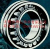 2011 NSK double row spherical roller bearing