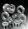 2011 NU 1005 cylindrical roller bearings