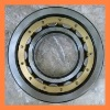 2011.NU322M Cylindrical roller bearing