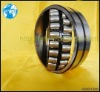2011 New Arrival High Quality Roller Bearing 22332