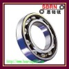 2011 SBRN High precision DEEP GROOVE BALL BEARINGS 6206zz/2rs