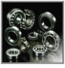 2011 SBRN High precision deep groove ball bearings 6018zz/2rs