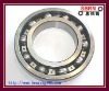 2011 SBRN High precision deep groove ball bearings 6220zz/2rs